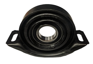 Picture of Driveshaft Support and Bearing