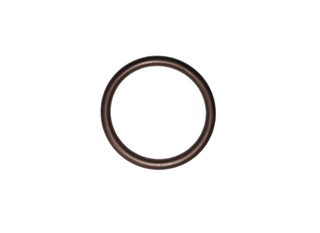 Picture of Viton O-Ring for Oil Separator